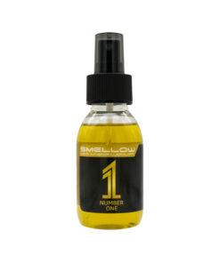 Liquid Elements Smellow LE No. 1